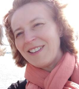 Laetitia Rabat - Hypnotherapeut Middenmeer