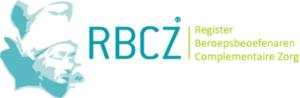 RBCZ branche vereniging